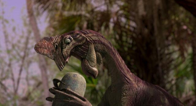 File:Dinosaur-disneyscreencaps com-453.jpg