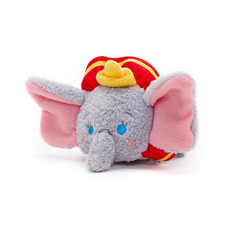 File:Dumbo Tsum Tsum Mini Version 2.jpg