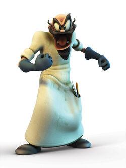 El-Doctor-Loco