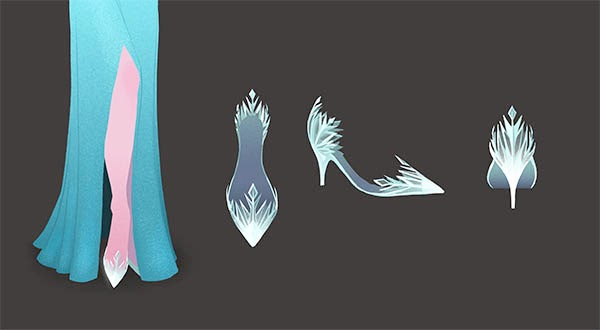 File:Elsa Shoes.jpg