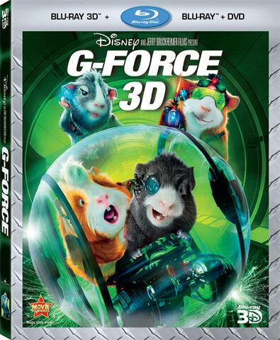 File:G-Force-br-us-3D.jpg