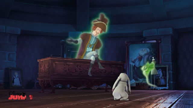 File:Ghostly-Gala-19.png