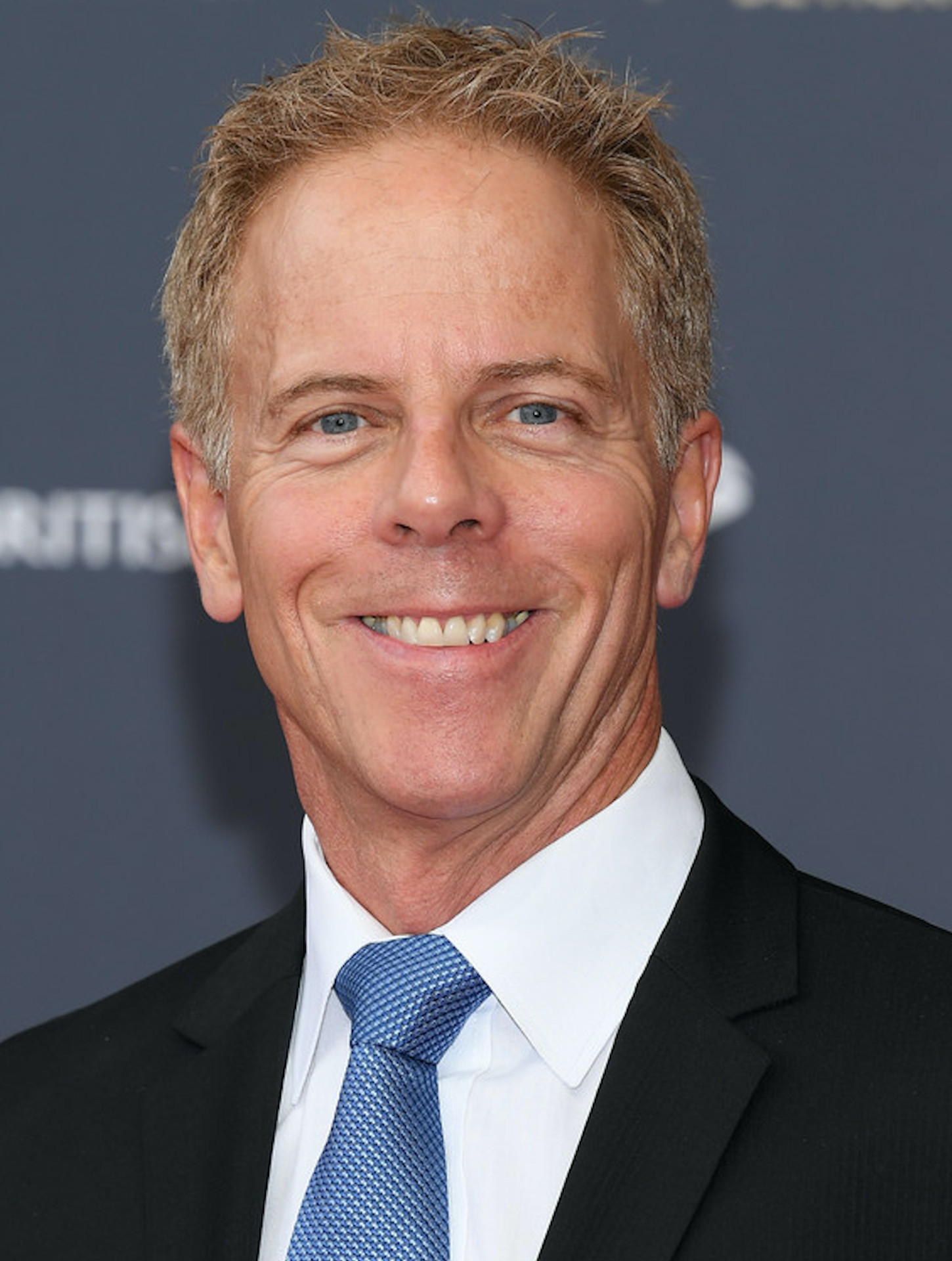 greg germann instagram
