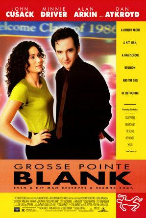 File:Grosse Pointe Blank poster.jpg