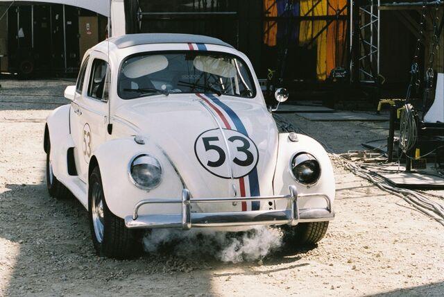 File:Herbie angrily smoking.jpg