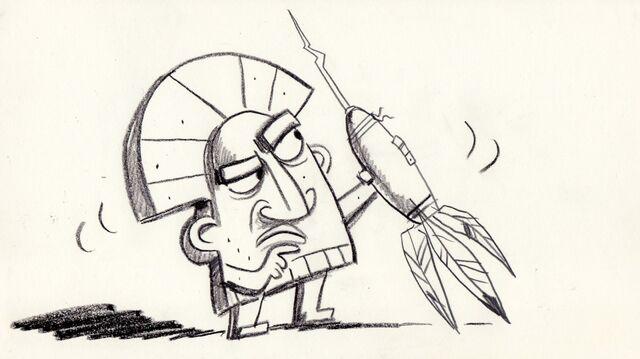 File:Hucua Sketch (4).jpg
