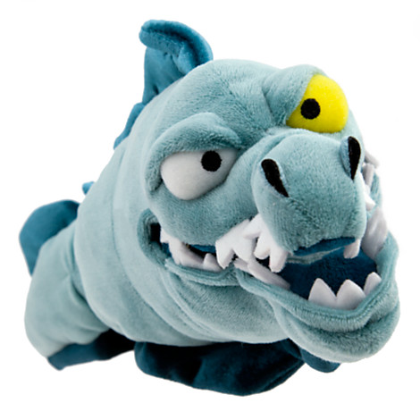 File:Jetsam Plush - 16'' - The Little Mermaid.jpeg