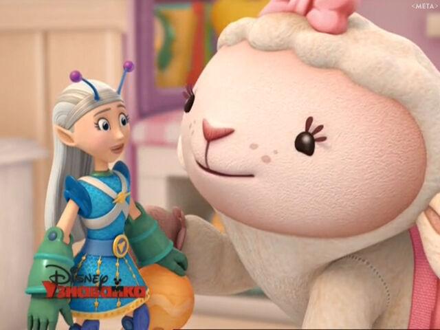File:Lambie and celeste.jpg