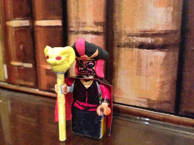 File:Lego Jafar.jpg