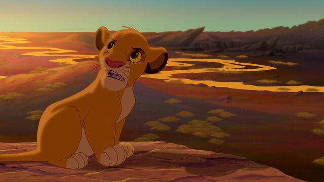 File:Lion-king-disneyscreencaps.com-1027.jpg