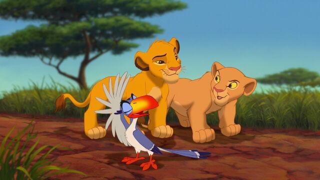 File:Lion-king-disneyscreencaps.com-1679.jpg