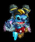 Mickeystitch2