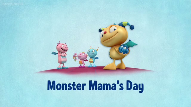 File:Monster Mama's Day.png