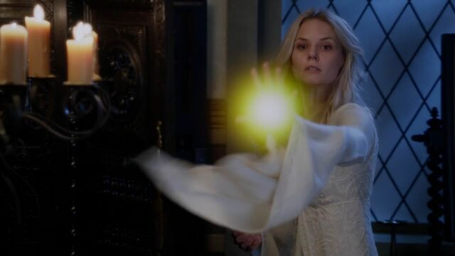 File:Once Upon a Time - 5x04 - The Broken Kingdom - Powers.jpg