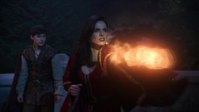File:Once Upon a Time - 5x05 - Dreamcatcher - Fire Throwing.jpg