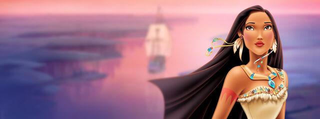 File:Pocahontas-DP.jpg