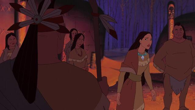 File:Pocahontas2-disneyscreencaps.com-1715.jpg