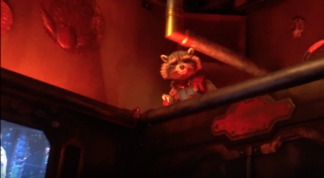 File:RocketRaccoonMissionBreakOut.png