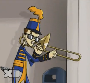 File:Stevens in Tale of the Golden Doctor's Note 7.png