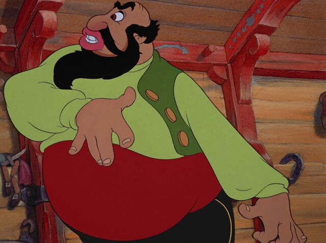 File:Stromboli-Disney-Villains.jpg