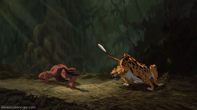 File:Tarzan-disneyscreencaps.com-2890.jpg