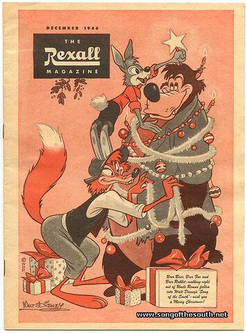 File:The rexall magazine 88.jpg