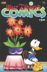 WaltDisneysComicsAndStories 680