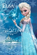 143px-Elsa-frozen-idina-menzel-disney