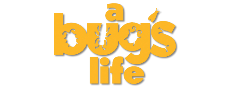 The Queen (A Bug's Life) | Disney Wiki | Fandom powered by Wikia