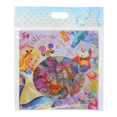 File:Alice in Wonderland sticker gummy flakes.jpg