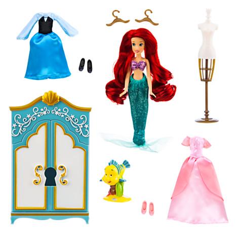 File:Ariel Mini-Doll Set.jpg
