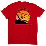 Circle of Life Tsum Tsum T Shirt