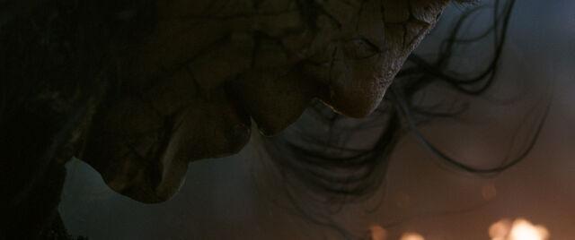 File:Dead Men Tell No Tales 06.jpg