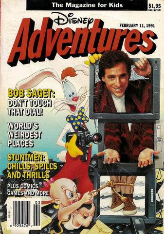 File:Disney adventures february 11 1991.jpg