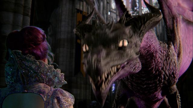 File:Dragon Maleficent (Descendants) 022.png