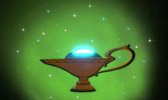 File:Ducktales-disneyscreencaps.com-3715.jpg