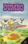 Dumbo1987VHS