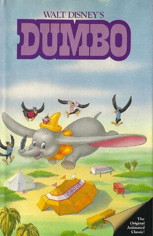 File:Dumbo1987VHS.jpg
