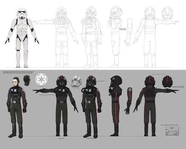 File:Empire Day Concept Art 05.jpg