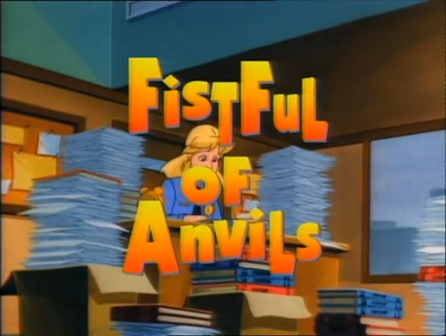 File:Fistful of Anvils - Title.png