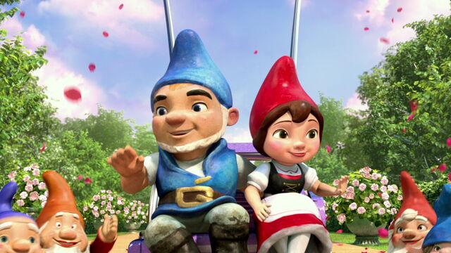 File:Gnomeo-juliet-disneyscreencaps.com-9079.jpg