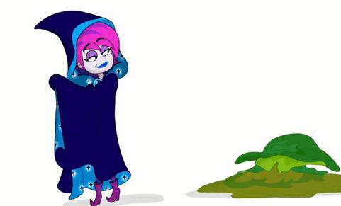 File:Hildy in a cloak 4.png