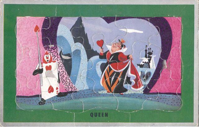 File:Jaymar jigsaw puzzle game - queen 640.jpg