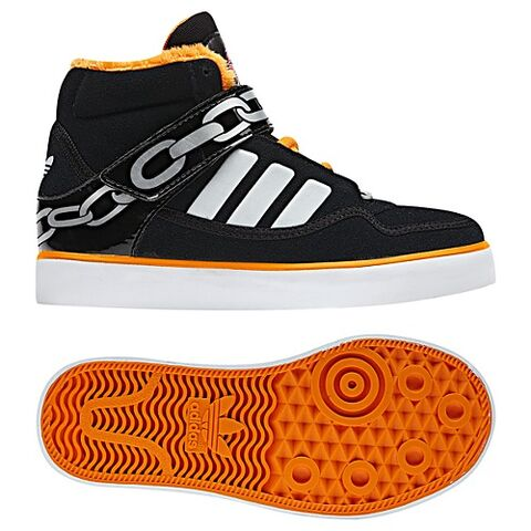 File:KidsAdidasOriginals-Adirise2.0AnimalKidsShoes-(2011).jpg