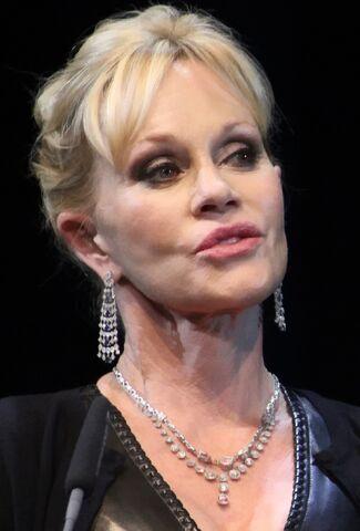 File:Melanie Griffith auf dem Filmfest München 2012 (cropped).jpg