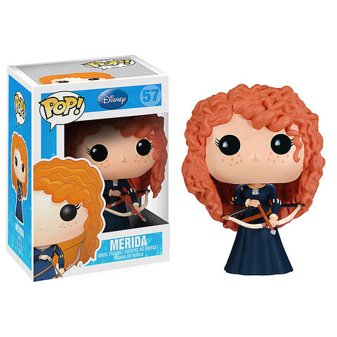 File:Merida Pop! Vinyl Figure by Funko.jpg