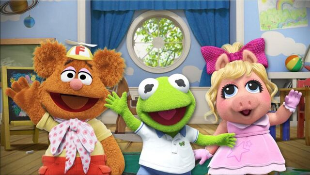 File:Muppet-babies-new-series.jpg
