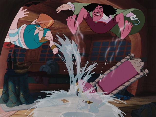 File:Peter-pan-disneyscreencaps.com-5519.jpg