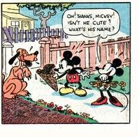 File:Pluto-comics-2.jpg