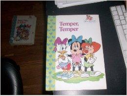 File:Temper temper.jpg